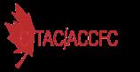 CITAC –  Clinician Investigator Trainee Association of Canada